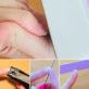 【爪の切り方】女性らしい綺麗な形や長さにする手順