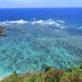 宮城島【沖縄】絶景&パワースポット・隠れ家ビーチを楽しむ女子旅