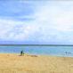 南ぬ浜ビーチ(石垣島)行ってきた!サザンゲートブリッジからのサンセットは最高