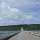 来間島【宮古島】ドライブ!絶景とショップを楽しむ女子旅