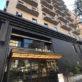 HOTEL THE KNOT YOKOHAMA(ホテル・ザ・ノット ヨコハマ)【口コミ】泊まってきた!