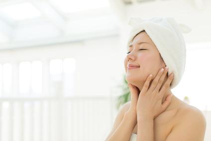シミの原因と万全対策!正しいケア方法とおすすめ化粧品