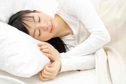 酵素ダイエットで頭痛・めまい・吐き気・下痢は副作用?好転反応とは