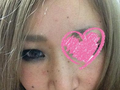 zentai-eyetape