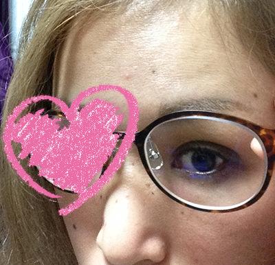 zentai3-eyetape