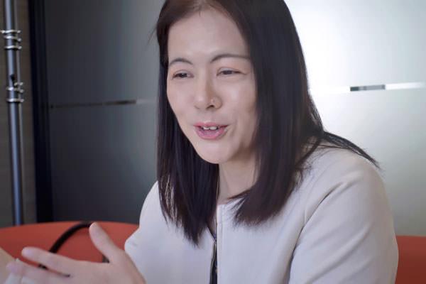 ファイナンシャルプランナー 大竹麻佐子