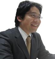 伊藤 亮太 氏