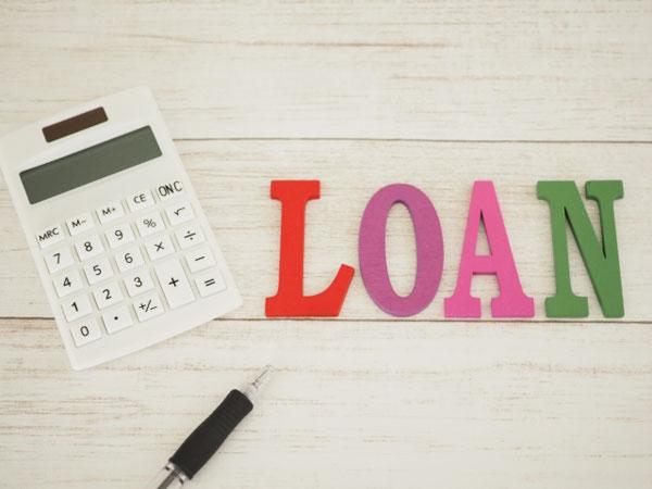 今すぐ生活費を借りたい!カードローン選びのコツとその他の借入方法