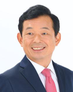 ウェルビーイング・コンサルティング・オフィス 寺田尚平