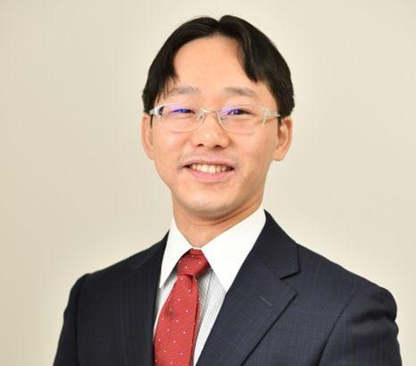 ファイナンシャルプランナー田中 裕晃 氏