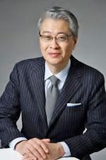 アネシスプランニング株式会社 寺岡 孝 氏