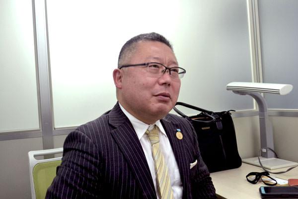 人生100年時代の老後資金の考え方~Endeavour FP Office 代表 高山 和仁氏インタビュー