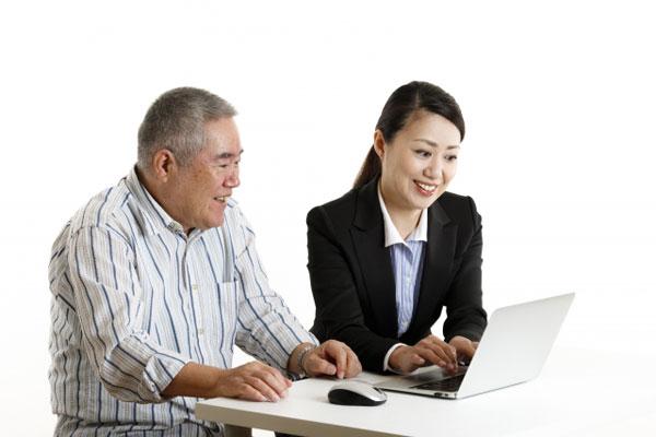 FPに聞いてみた!老後のお金はいくら必要?年金受給の考慮した適正な預貯金額は?