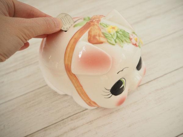 お金が貯まらない!貯金するコツを教えて! 【FP事務所マネセラ 張替愛 氏が回答】