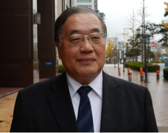 ビジネス&ライフサポート代表 田中 嘉理 氏