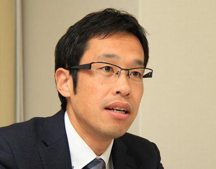 内山FP総合事務所株式会社 内山 貴博
