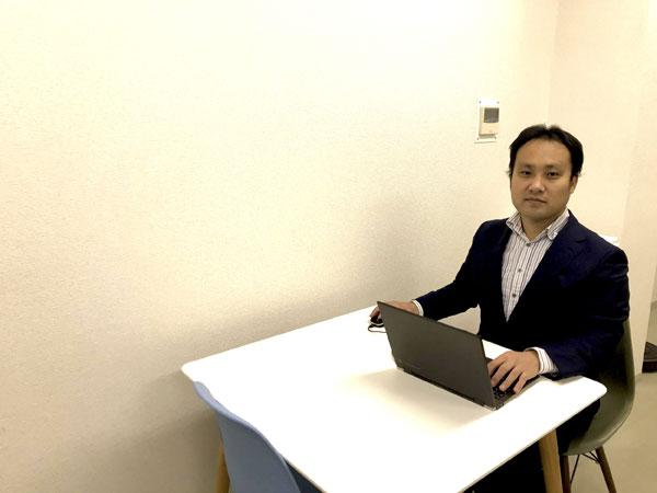 日米公認会計士兼日米税理士が在籍する日本唯一の会計事務所~福留聡国際会計アドバイザリー株式会社 福留聡氏インタビュー