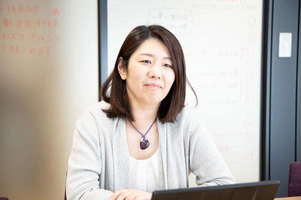 「軒先ビジネス」誕生秘話 軒先株式会社 代表取締役 西浦明子氏インタビュー