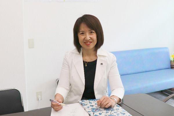 多彩なビジネスキャリアを経てFPというライフワークにたどり着いた~ライフ&ビジネス・デザイン合同会社 梅田雅美氏インタビュー